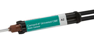 cement-it universal c&b