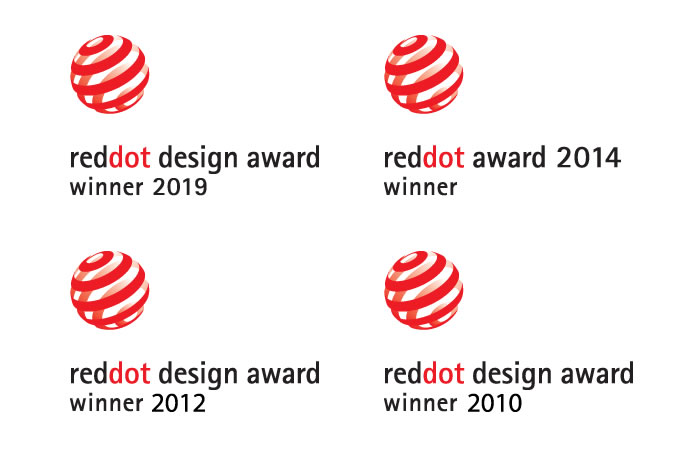 reddot-design-award
